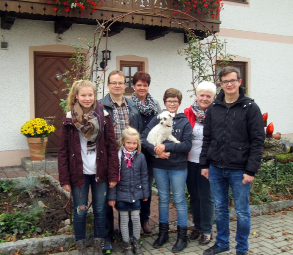 Sonja_Familie_web