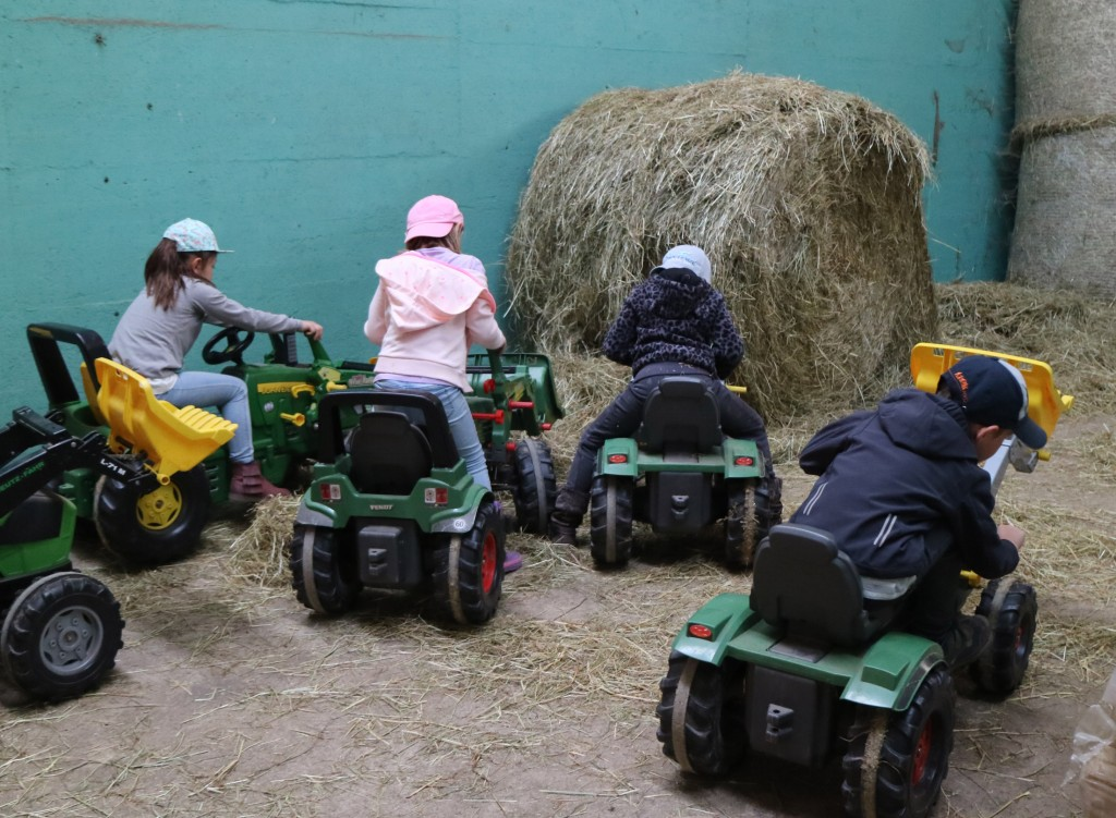 Kinder_Traktoren