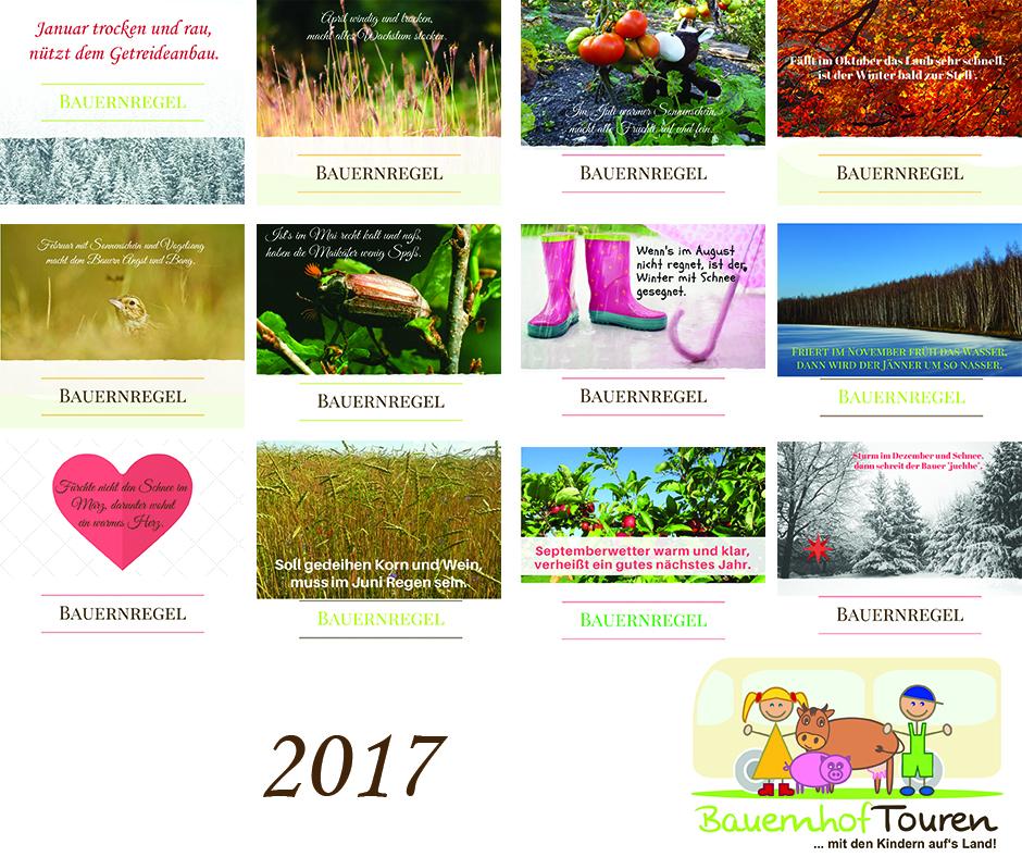 Bauernregel-Übersicht2017