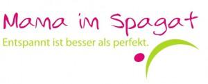 logo_mamaimspagat