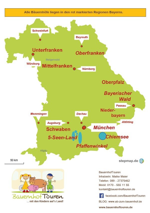 bayern_karte_bauernhoftouren