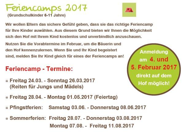 feriencamp2017