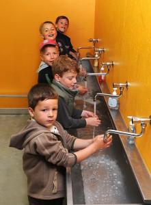 Hände_waschen