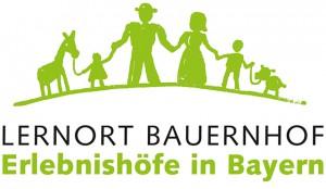 Lernort_Bauernhof