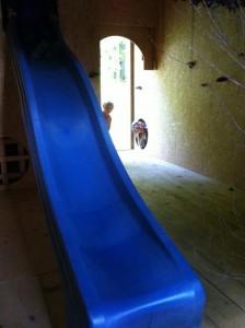 Spielhaus8